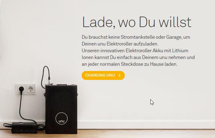modelle mit herausnehmbaren akku akku mobil portable. Black Bedroom Furniture Sets. Home Design Ideas
